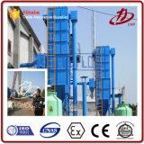 Industrieller Impuls-Strahlen-Luftsack-Staub-Sammler mit Wirbelsturm