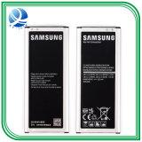 Venda por grosso de acessórios de telefone móvel para a Samsung Bateria Nota 4/NT5/NT3