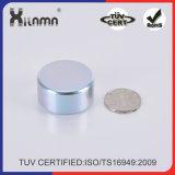 Starkes Neodym-permanenter seltene Massen-Magnet für Verkauf