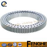 De Zwenkende Ring van China, Zwenkende Dragen het Van uitstekende kwaliteit voor KOMATSU,