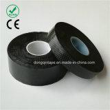 11kv da Borracha Natural de fita elétrica fita vedante adesivo de borracha