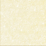 Colore Polished Ivory di beige delle mattonelle della porcellana delle mattonelle solubili del sale