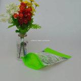 Customzied stand-up laminados Zipper bolsa de plástico