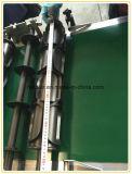 中国のパン屋機械クロワッサンの形成機械