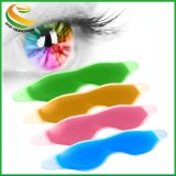 Gel de couchage de vente chaude Eye Mask