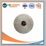 Zhuzhou Grewin carburo de tungsteno muere de forja en frío