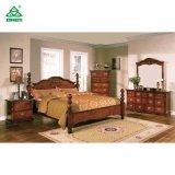 형식 현대 작풍 침실 가구 좋은 품질 침실 침대