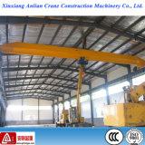 Gru a ponte della singola trave di modello di Ld del magazzino da 20 tonnellate