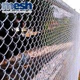 中国の製造者のチェーン・リンクの塀