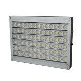 600W Reflector LED de amplio espectro de luz crecer IP66 5 años de garantía.
