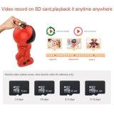 Gehäuse WiFi IP-Kamera Onvif 960p HD WiFi Digitalkamera Kamera-Roboterp2p-PTZ
