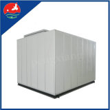 HTFC Industrial-45AK series Modular do aquecedor de ar da unidade de tratamento de ar