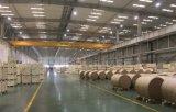 알루미늄 호일 1200/3102/8011 에어 컨디셔너 포일