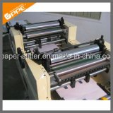Machine d'impression de papier de fournisseur de la Chine