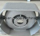 moulage sous pression du rotor en aluminium a approuvé la SGS ,RoHS ,ISO9001:2008