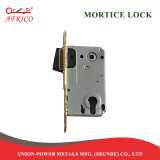 Heißer verkaufender Universalinnentür-Bronzen-magnetischer Nut-Tür-Verschluss
