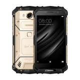 Doogee S60 Lite Impermeable IP68 Smart Phone 5580mAh 5.2 Smartphone""