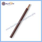 1.5mmの電気ケーブル1.5mm2の電線1.5mmの単心PVCによって絶縁される電線のインストールケーブルCu/PVC IEC60227 450/750V
