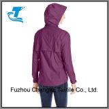 Women's Super léger coupe-vent veste