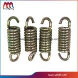 Molla proteggente ampiamente usata per il tubo di gomma