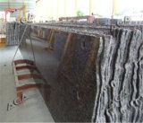 Multiblade Granit-/Marmorbrücken-Ausschnitt-Maschine für Ausschnitt-Stein-Blöcke
