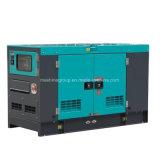 Motor Diesel Cummins Powered 50 kVA gerador para venda