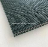 diamante di 9mm/nastro trasportatore di lucidatura superiore del serpente per industria della pietra/ceramica/granito