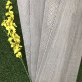 1200*235mm Taupe haute qualité pour la tuile de céramique de paroi (CAD1203)