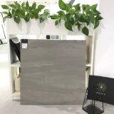 Glasig-glänzende Porzellan-Fußboden-Fliese für Baumaterial mit konkurrenzfähigem Preis (BR6003)