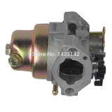 Части триммера для двигателя карбюратора Хонда (Gcv160 Hrb216 Hrr216 16100-Z0l-023 (BB62W c) 16100-Z0l-802) Carburador