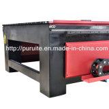Schnitzen der Fertigkeit-Holzbearbeitung-Maschinen-Holzbearbeitung-Hilfsmittel