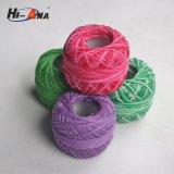 Os produtos quentes projetam Sew o bom carretel da linha do algodão