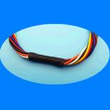Chasis del ordenador cables de alimentación (CM-DZ-056)