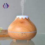 El producto original DT-1621A puede difusor ultrasónico del aroma de la cereza