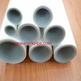 Overlaped Pex de boa qualidade Al Pex para tubo de água