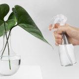 Estilo japonês garrafa spray para embalagem de cosméticos ou jardinagem