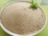 La poudre d'acide aminé 45 %