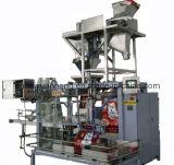 Macchina imballatrice del grano/macchina di rifornimento sacchetto dei semi