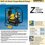 Za4t 의 공기 구동 토크 렌치 펌프 (ZA4204TX-ER)