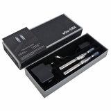 2013 plus chaudes de l'EGO CE4 Kit d'e-cigarette