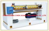 Резец картона Chenxiang Nc с прямым ножом