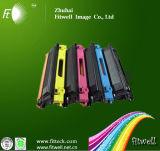 Cartucho de Toner TN115 / TN135 para impresoras láser Brother