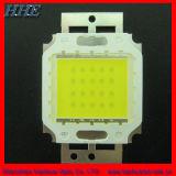 Integrado LED blanco de 20W Proveedor RoHS CE SGS (HH-20BM2AW54-M)
