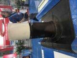 Maximum Waterdicht Membraan 21m van de Breedte EPDM de Hete Verkoop van de Breedte in Europa/Bouwmateriaal