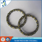 420c Bearing Stainless Steel Balls au prix le plus bas