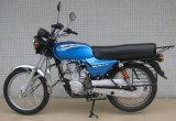 Bajajのオートバイ(GW100/GW125)