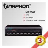 Sistema di PA (MP200P)