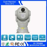 20X CMOS 150m HD IRL van het Gezoem 2.0MP de Chinese Camera van kabeltelevisie