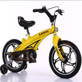 """Очень дешевые цены детский велосипед, 12"""" детский велосипед"""