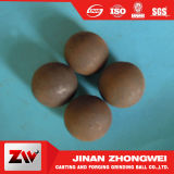 Buen desgaste - bola de pulido resistente para el molino de bola